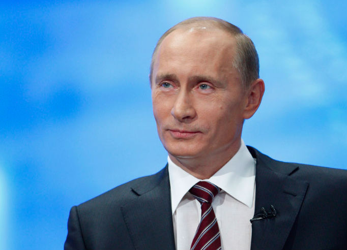 После прямой линии с Путиным в сгоревшее село отправили стройматериалы