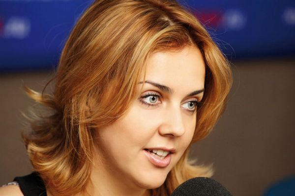 Ольга Шелест упрекнула в безграмотности Ксению Собчак и Яну Рудковскую