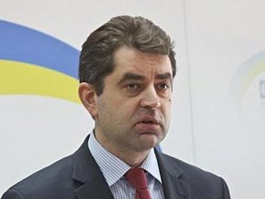 Представители Украины отказались приезжать на парад Победы в Москву