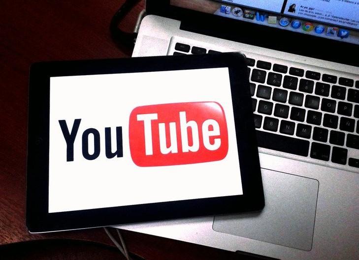 Россиянин нашел способ уничтожения всех роликов на YouTube