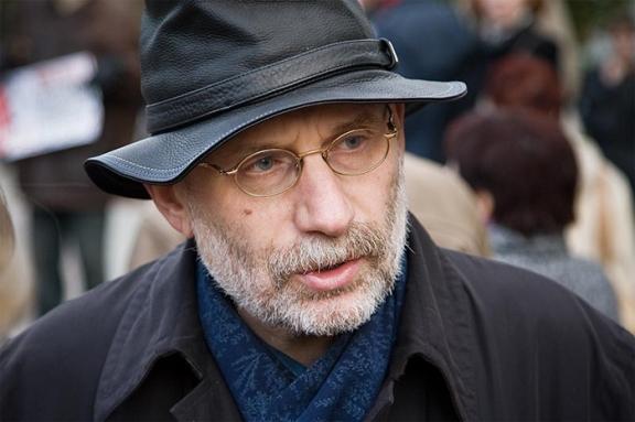 Борис Акунин напишет последний детектив об Эрасте Фандорине