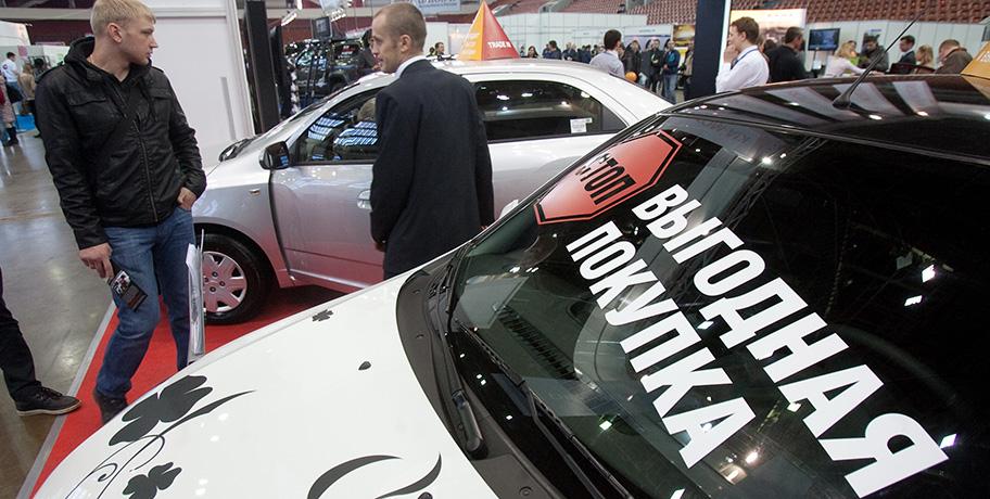 Автомобили взлетели в цене: эксперты прогнозируют новое подорожание