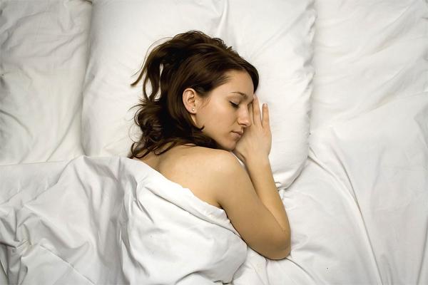Ученые выяснили, жители какой страны спят спокойнее всех