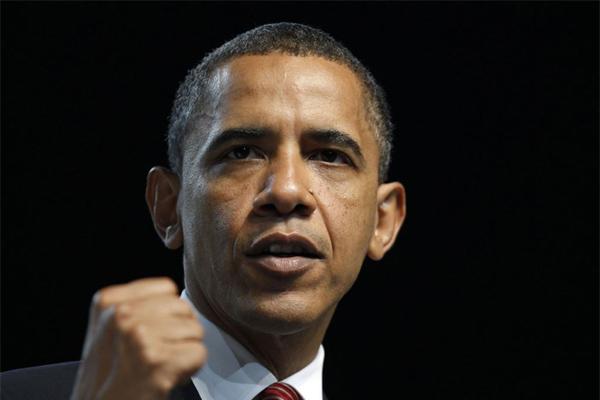 Обама заявил, что США без проблем преодолеют российские ракеты С-300