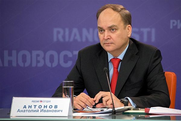 Международное сообщество пресечет попытки Украины создать