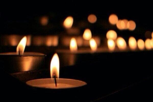 14 апреля объявлен днем траура по погибшим при пожаре в Хакасии