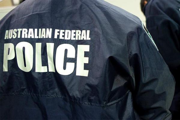В Мельбурне задержаны 5 молодых людей по подозрению в планировании теракта