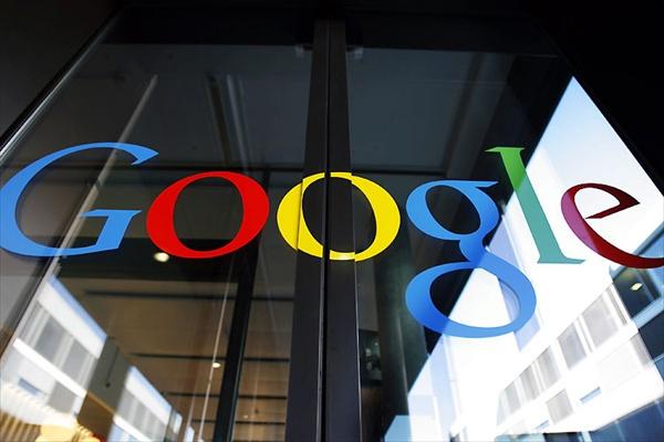 Google распространяет информацию о запрещенных в России местах