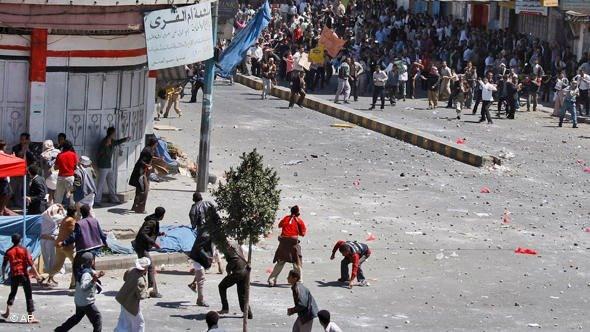 Спецборт вылетел из Каира в Йемен для эвакуации граждан России