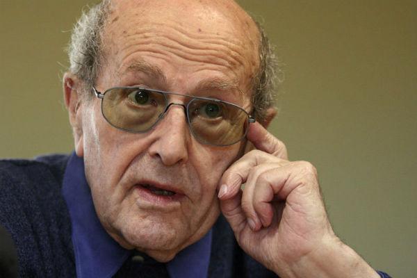 Старейший в мире режиссер Мануэл де Оливейра скончался в возрасте 106 лет