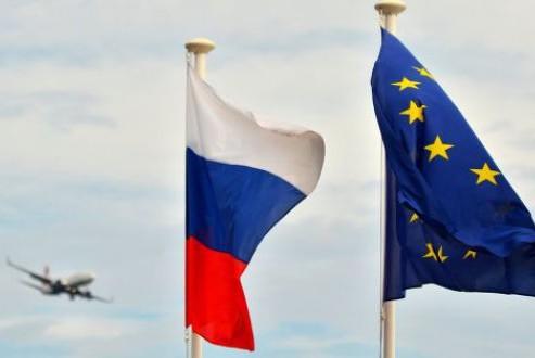 Германия, Франция и Польша обеспокоены уходом России из ДОВСЕ