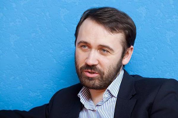 Сергей Миронов: Лишение Пономарева неприкосновенности - первый шаг к лишению его мандата