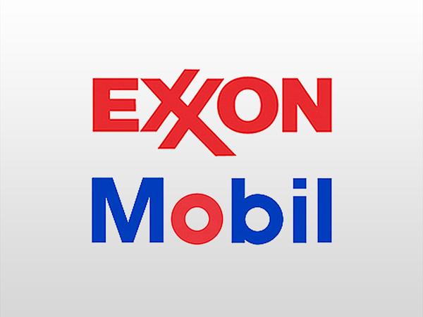 ExxonMobil шокировал российское министерство финансов