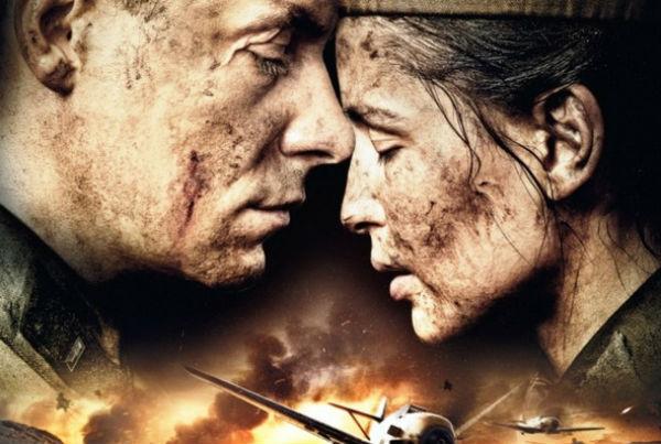 Российско-украинский фильм «Битва за Севастополь» возглавил отечественный кинопрокат