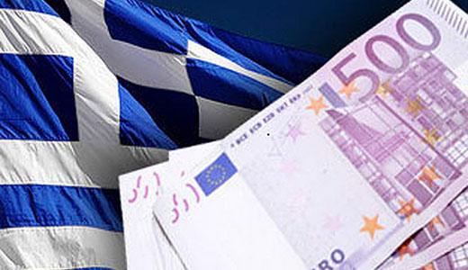 Греция отказывается возвращать долги
