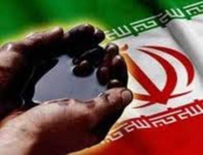 Падение нефти до $20 из-за Ирана исключено