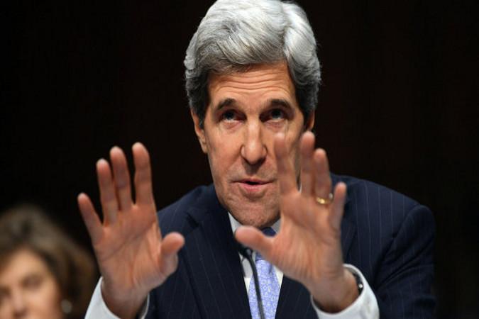ЕС оказывает сопротивление США в вопросе санкций против России