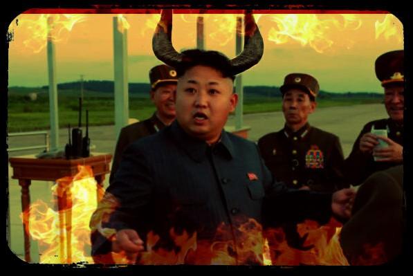 Ким Чен Ын приказал казнить 15 музыкантов национального оркестра