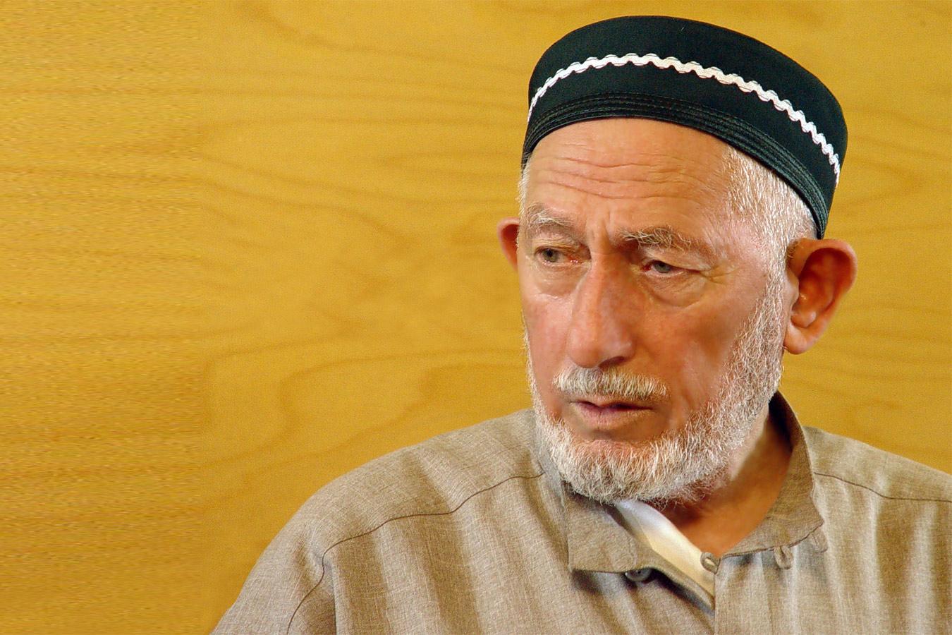 Исламисты-убийцы шейха в Дагестане получили пожизненные сроки