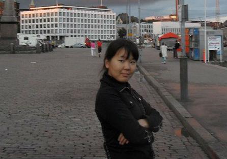 Мать с ребенком выбросилась из окна в Улан-Удэ из-за послеродовой депрессии