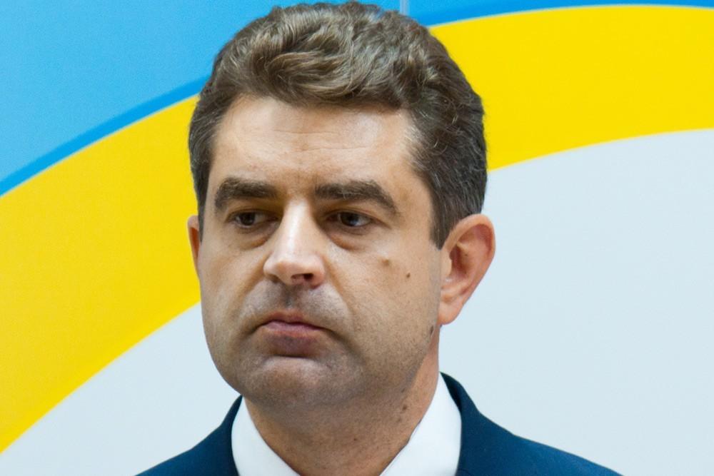 МИД Украины нашло оправдание просьбе Порошенко к Путину