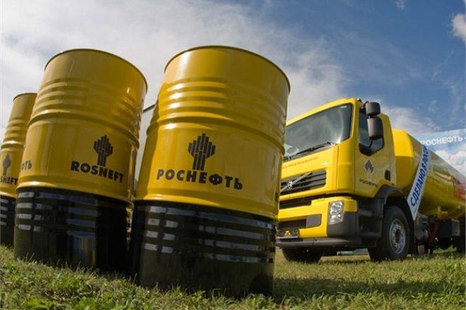 Появление у «Роснефти» газовой «дочки» - естественный процесс