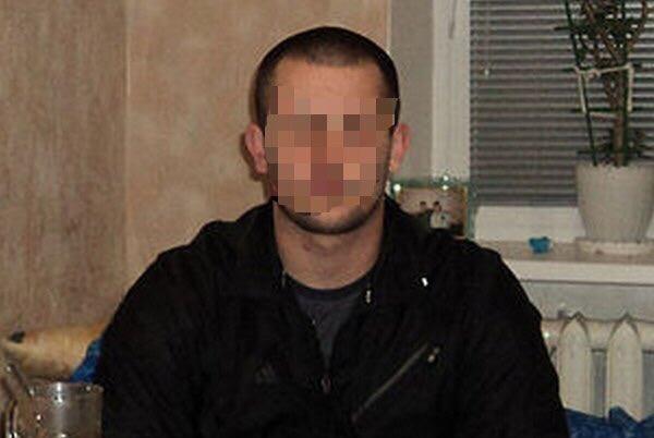 Приятели на «Лексусе» похитили и расстреляли жителя Ростовской области
