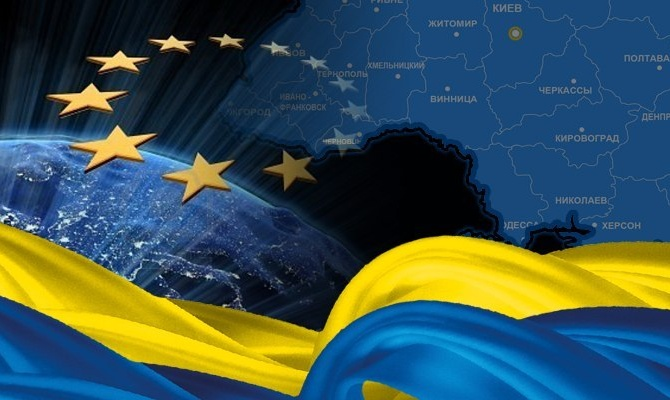 Франция и Германия предали Украину