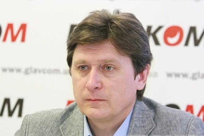 В убийстве Бузины и Калашникова признались украинские националисты