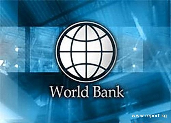Всемирный банк обещает санкции России и в 2016 году