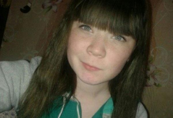 Пропавшую школьницу из Марий Эл убили и спрятали в сене