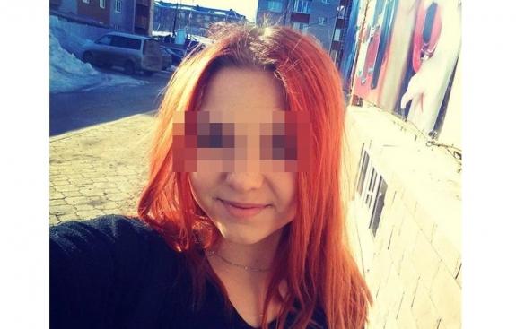 Компания молодежи из 5 человек убита и сожжена в Башкирии