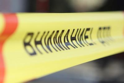 В Дагестане произошло страшное ДТП, погибли семь человек