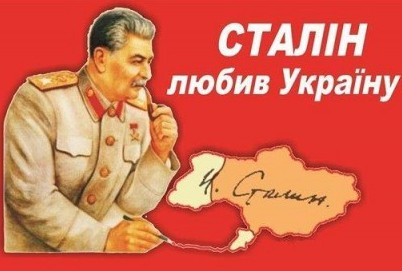 Порошенко считает Сталина виноватым в развязывании Второй мировой войны