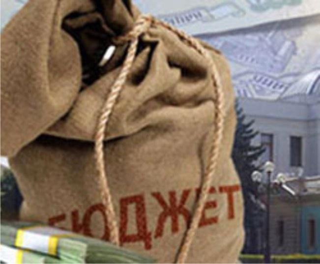 Для сбалансированного бюджета нефть должна быть $75