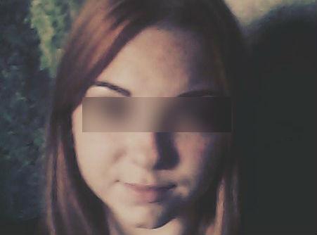 СК установил личности пятерых убитых подростков в Башкирии