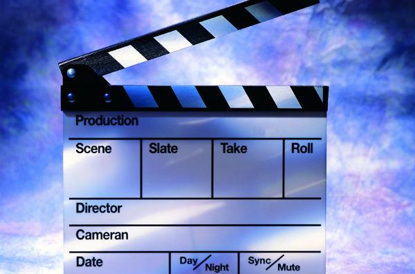 Фонд кино профинансирует «Елки лохматые-2» и мультик «Три богатыря и морской царь»