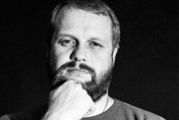 Демушкин: Национальное движение в тяжелом и разгромленном виде