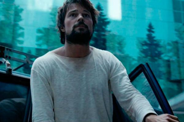 «Духless-2» в марте стал единственным прибыльным российским фильмом