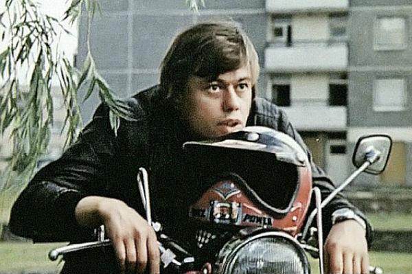 В продолжении «Приключений Электроника» сыграют Караченцов и Хабенский