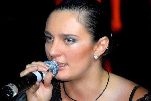 Концерт Ваенги в Екатеринбурге отменен из-за поломок в самолете