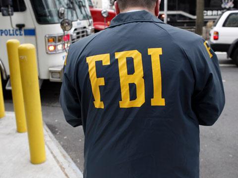 ФБР задержало двух женщин, планировавших теракт в Нью-Йорке