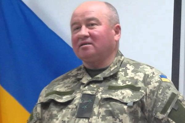 Полковник АТО заявил о «победоносном наступлении» ополченцев