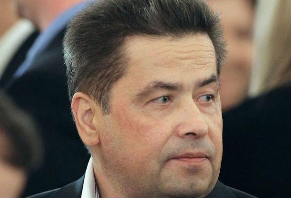 Николай Расторгуев запустит в Москве свою радиостанцию