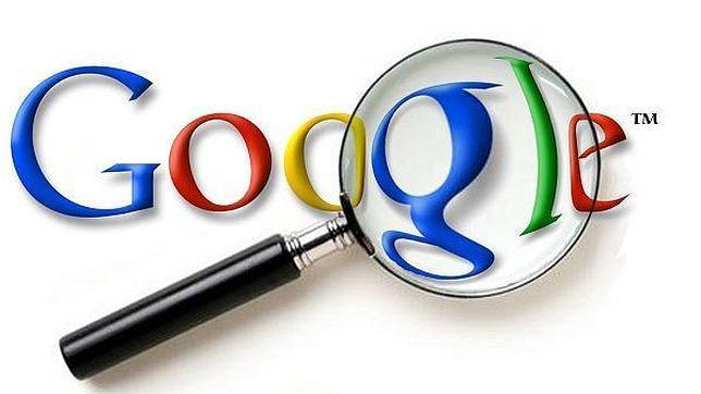 Евросоюз выдвинет обвинения против Google
