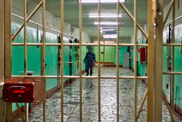 Убийца 4 человек в Бирюлево сошел с ума в СИЗО
