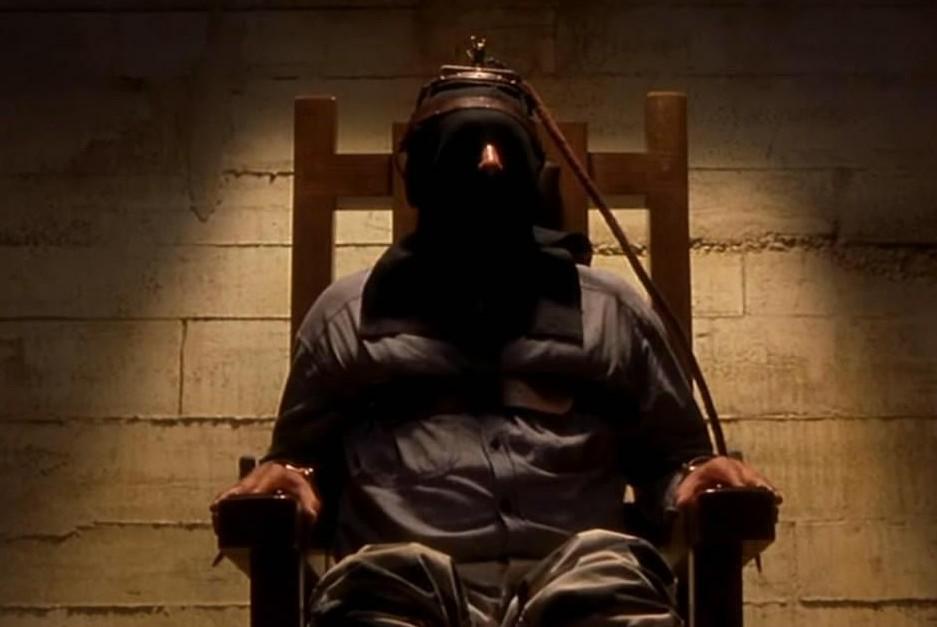 В Штатах оправдали мужчину, который ждал смертной казни 30 лет