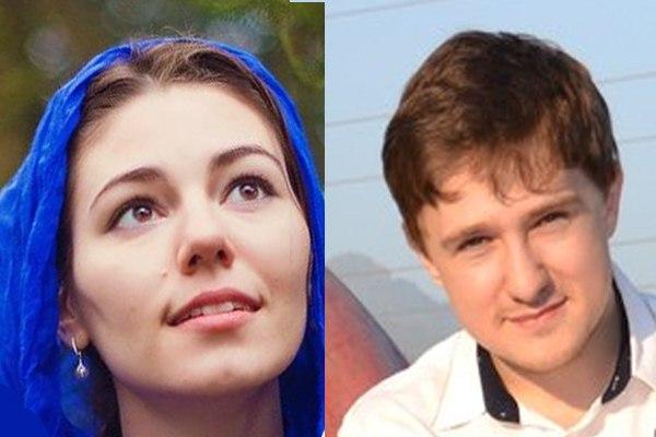 8 российских альпинистов пропали в горах Непала