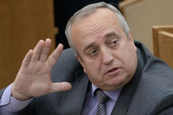 «Ушат холодной воды» вылил глава разведки Франции на США