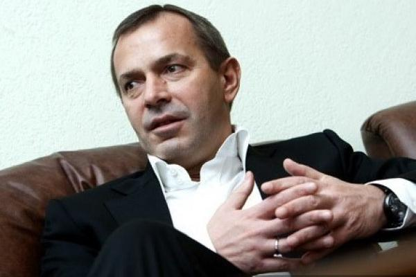 Глава администрации Януковича оказался невиновен в организации убийств на Майдане